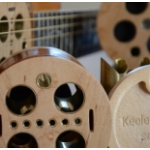 Keeler Acoustic Sound Processors