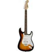 Электрогитара Squier BULLET STRATOCASTER HSS BSB