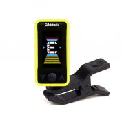 Тюнер Planet Waves PW-CT-17YL ECLIPSE TUNER