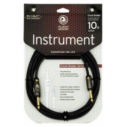 Кабель Planet Waves PW-AG-10