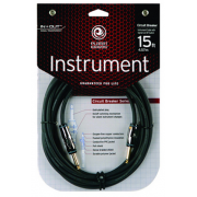 Кабель Planet Waves PW-AG-15