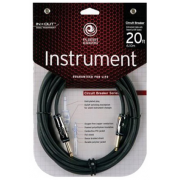 Кабель Planet Waves PW-AG-20