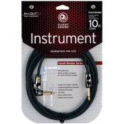 Кабель Planet Waves PW-AGRA-10