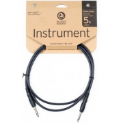 Кабель Planet Waves PW-CGT-05
