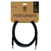 Кабель Planet Waves PW-CGT-10