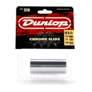 Слайдер Dunlop 320 CHROMED STEEL