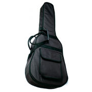 Чехол Peavey DELUXE ACOUSTIC GUITAR BAG