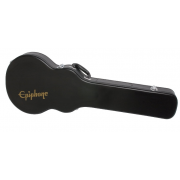 Кейс Epiphone CASE LP STD CUST