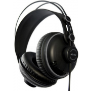 Наушники Superlux HD662B
