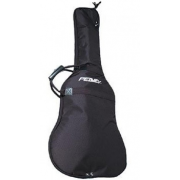 Чехол Peavey ELECTRIC GUITAR BAG