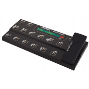 Процессор эффектов Digitech CONTROL 2 REMOTE FOOT CONTROLLER WITH EXPRESSION PEDAL