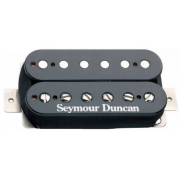 Звукосниматель Seymour Duncan SH-15B ALTERNATIVE 8