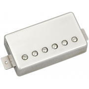 Звукосниматель Seymour Duncan SH-2 JAZZ MODEL NKL