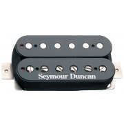Звукосниматель Seymour Duncan SH-4 JB MODEL BLACK