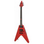 Электрогитара Epiphone JEFF WATERS ANNIHILATION FLYING V AR