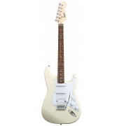 Электрогитара Squier by Fender BULLET STRATOCASTER HSS AWT