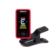 Тюнер Planet Waves PW-CT-17RD ECLIPSE TUNER