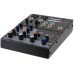 Микшерный пульт Alesis MultiMix4 USB