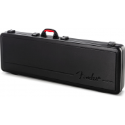 Кейс Fender ABS MOLDED BASS CASE